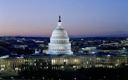 Raffica di attacchi hacker alle reti governative USA sfruttano Zerologon