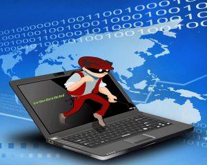 Si finge Zoom e infetta il computer: ecco il malware Vizom