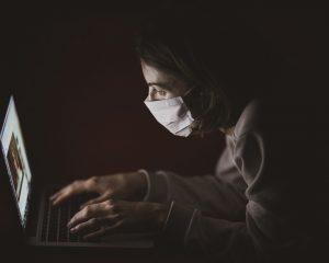 Check Point: dopo il Covid il rischio è una pandemia cyber