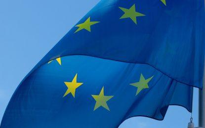 Fuorilegge i sistemi di spionaggio di Francia, Belgio e Regno Unito