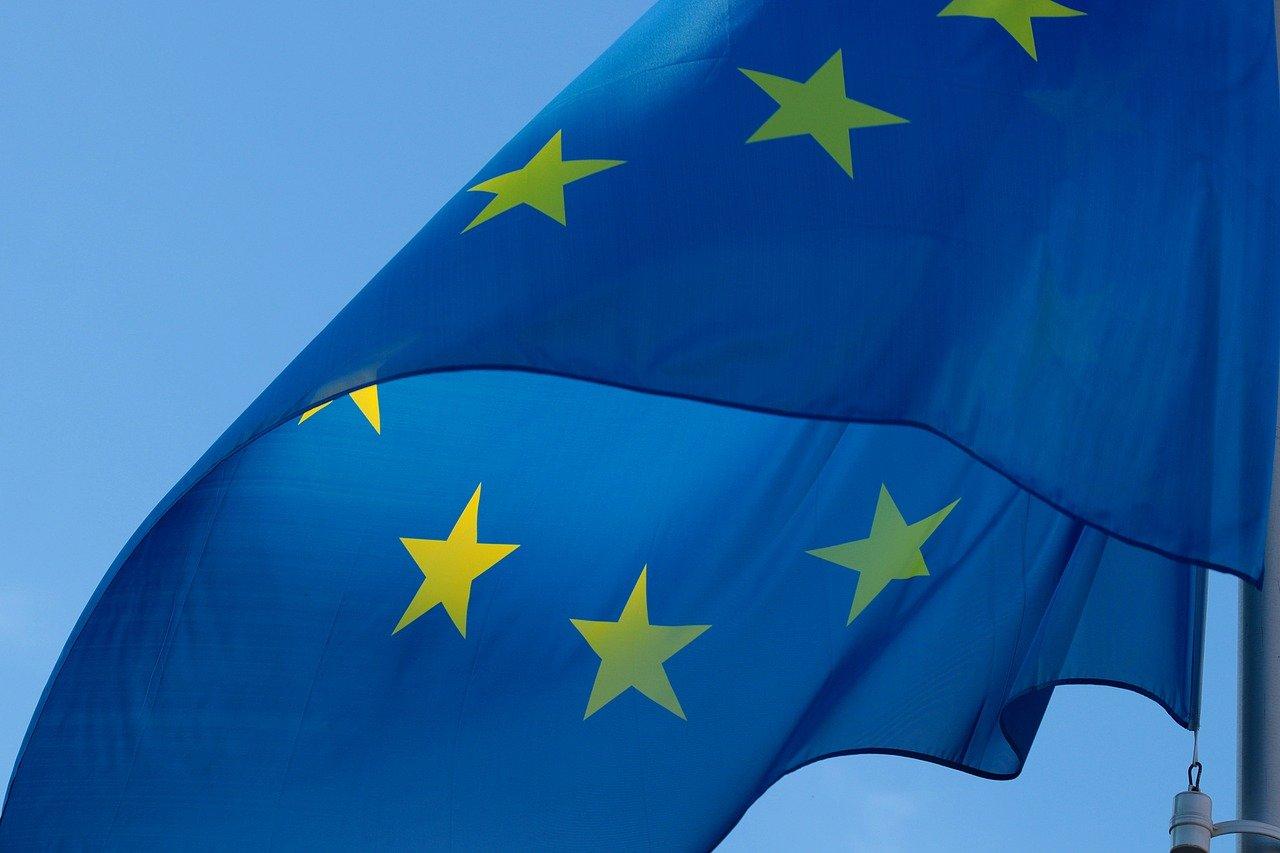 spionaggio Unione Europea