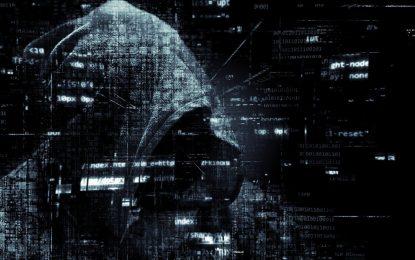 Ecco le 25 vulnerabilità più usate dagli hacker cinesi secondo l'NSA