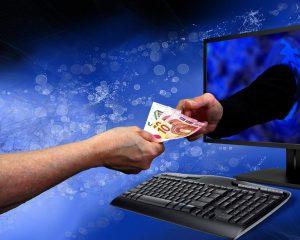 Truffe bancarie: ora i pirati usano lo spoofing sul telefono