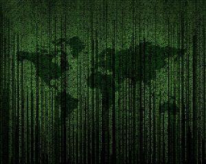 Il Perimetro di sicurezza cibernetica: la lunga strada per la protezione di reti e sistemi nazionali