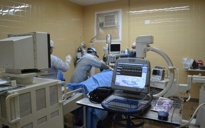 Rischiamo davvero attacchi hacker ai dispositivi medicali?