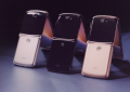 ThinkShield di Lenovo sarà applicato anche sui Motorola per le aziende