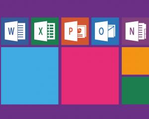 Hai controllato quali app 0Auth accedono al tuo account Microsoft 365?