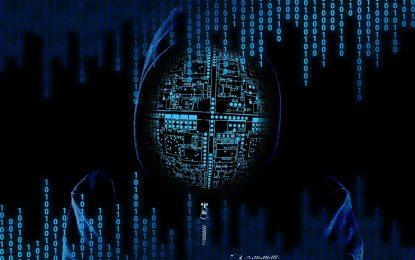 Invisibili per 9 anni: ESET accende i riflettori sul gruppo XDSpy