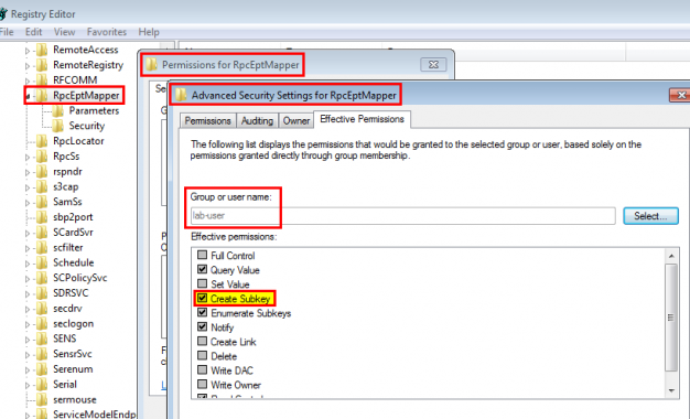 Trova due falle zero-day in Windows 7 e 2008 Server… per caso