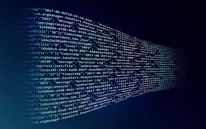 RegretLocker: ecco il ransomware specializzato in macchine virtuali