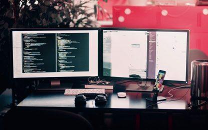 Raffica di data breach: rubate le informazioni di milioni di utenti
