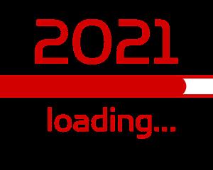 Le previsioni sulla cyber security per il 2021