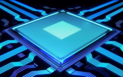 Microsoft introduce i suoi chip per la sicurezza su tutte le CPU