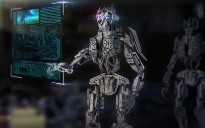 Quando l'Intelligenza Artificiale diventa una minaccia