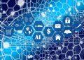 CyberArk usa l'AI per individuare i permessi eccessivi sul cloud