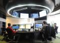 Investire in esperti di sicurezza informatica per garantire  protezione a livello globale