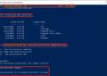 Attacco Kerberos Bronze Bit: ecco perché aggiornare subito i sistemi