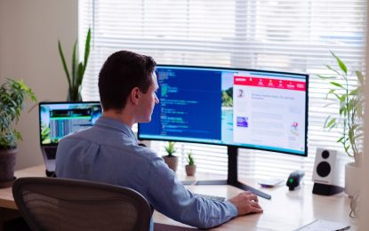 Le app per comunicare e organizzare meeting di gruppo a rischio sicurezza