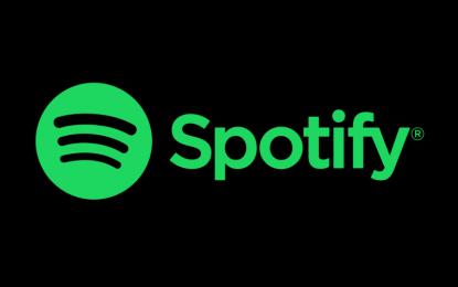 Terzo data breach per Spotify. Cambio di password per gli utenti coinvolti