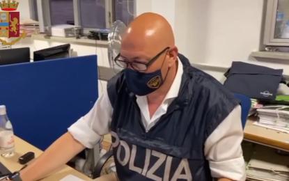 """Arrestato per truffa l'amministratore di BITGRAIL. """"Rubati 120 milioni"""""""