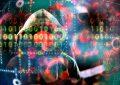 """IceRat: il trojan """"virtuale"""" che sfugge agli antivirus"""