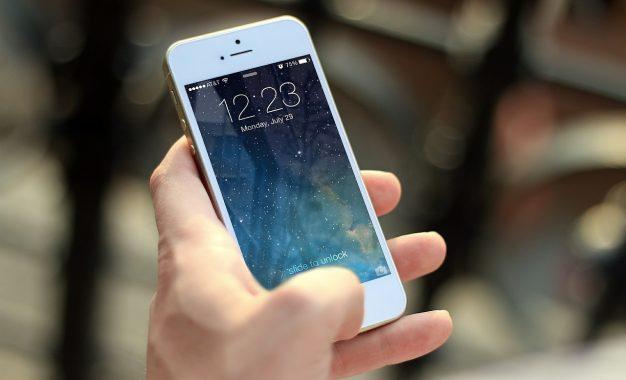 """Clamoroso bug in iOS permetteva un attacco """"automatico"""" via Wi-Fi"""
