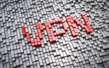 """Europol e Dipartimento di Giustizia USA """"abbattono"""" tre servizi VPN"""