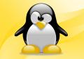"""La vulnerabilità Sudo """"Baron Samedit"""" mette a rischio le distro Linux"""