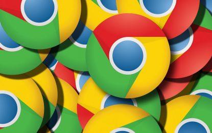 The Great Suspender: un'altra estensione per Chrome preoccupa gli utenti
