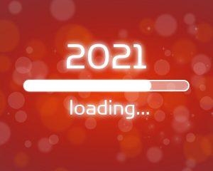 Trend Micro: ecco cosa ci aspetta nel 2021 nel mondo della cyber security