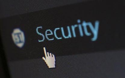 Sicurezza informatica: l'Italia è in zona arancione