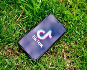 Vulnerabilità in TikTok consentiva di violare la privacy degli utenti
