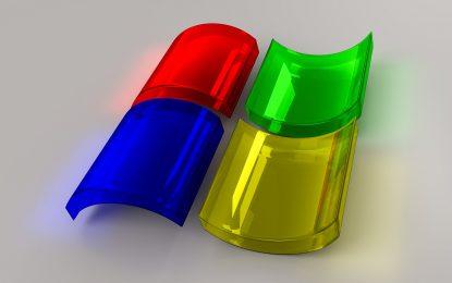 Corretto bug in Microsoft Defender, ma i pirati lo stavano già usando