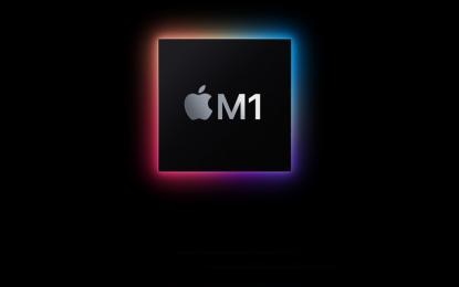 Arrivano i primi malware studiati per le CPU Apple M1