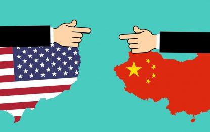 EpMe: ecco come la Cina ha clonato un exploit dell'NSA