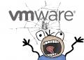 Vulnerabilità critica nel vCenter Server di VMWare