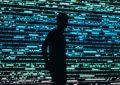 I chip spia cinesi nei server di Supermicro? Forse ci sono…