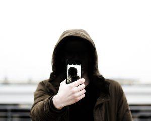 Italia seconda in Europa per la presenza di Stalkerware