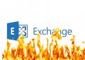 Polemica sull'influenza di Microsoft su GitHub. Due pesi due misure?