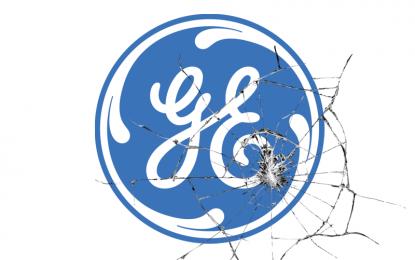 General Electric: vulnerabilità critiche nei dispositivi di controllo