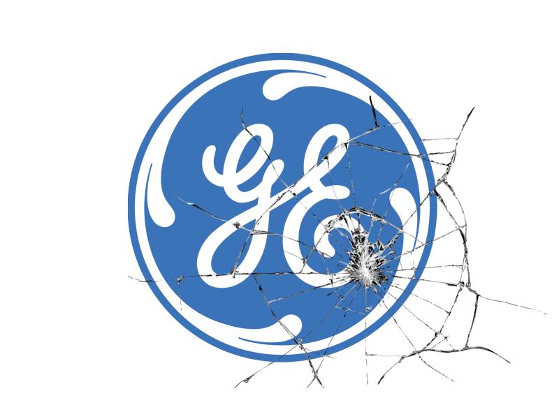 General Electric vulnerabilità
