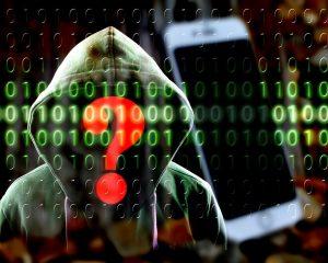 Malware su smartphone: nel 2020 boom di adware