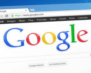 Google corregge un'altro zero-day in Chrome
