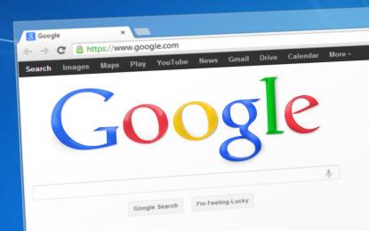 Google corregge un'altro zero-day in Chrome