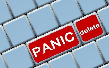 Raffica di zero-day per Microsoft Exchange Server. Aggiornare subito!