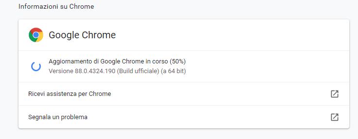 zero-day Chrome