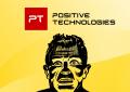 SolarWinds: gli USA mettono al bando Positive Technologies