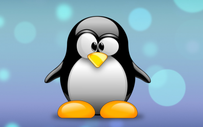 Falla nel kernel di Linux apre la strada ad attacchi