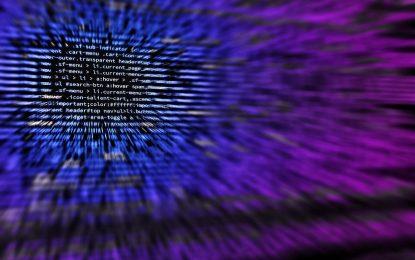 La nuova backdoor dei cyber spioni si chiama Nebulae