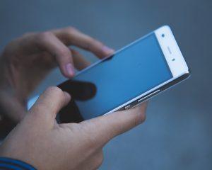 Sicurezza mobile: 4 dispositivi su 10 sono vulnerabili